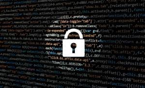 2FA Krypto Anmeldung Passwort