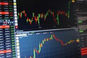 Markt Cap Marktkapitalisierung Lexikon