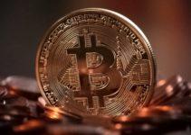 bitcoin firma